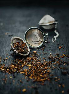 Чай 1 - насипен